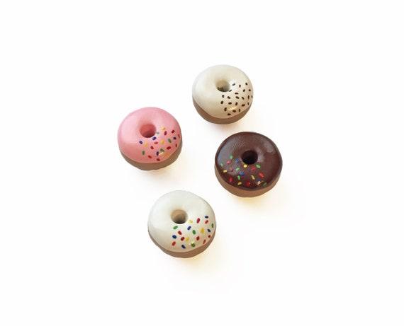 Kleiner Party Kühlschrank : Berliner magnete donut geschenk kühlschrank magnete etsy