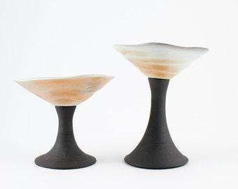 Stemware (Martini for Two)