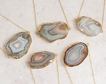 what is agate jewelry Cheaper Than Retail Price> Buy Clothing, Accessories  and lifestyle products for women & men -
