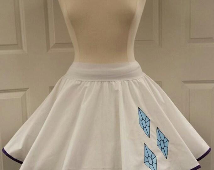 Rare Cutie Skirt