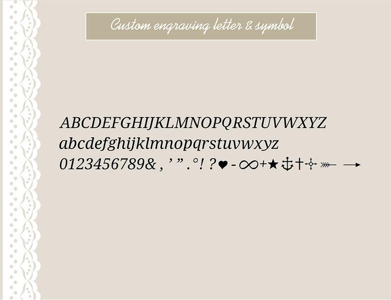 C0449N Bass clef symbol cuff-links,Music symbol cuff links,Bass clef cufflinks,glass resin wedding for groomsmen custom engraved