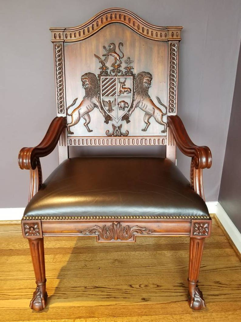 Tremendous Carved Wood Chair Unemploymentrelief Wooden Chair Designs For Living Room Unemploymentrelieforg