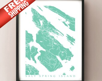 Gulf islands | Etsy on yellow cat utah map, harrison hot springs map, salt island bvi map, queen charlotte islands map, gulf islands map, fairfield island map, sea island map, vancouver island map, denman island map, granville island map, nanaimo map, pender island map, radium hot springs map, seattle islands map, savary island map, quadra island map, hornby island map, lasqueti island map, bella coola map, cortes island map,