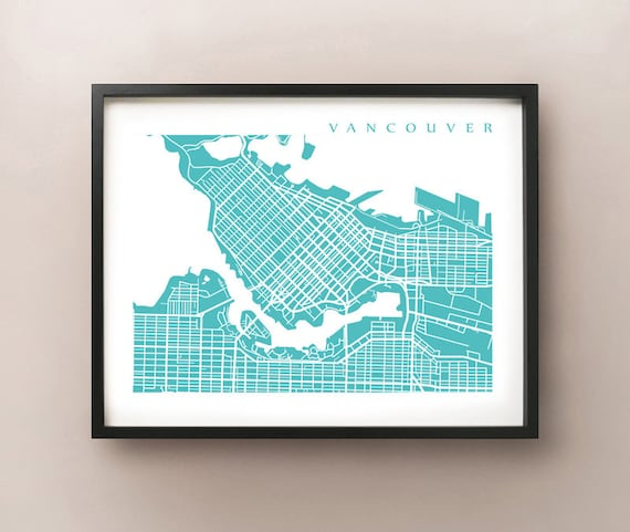 Downtown Vancouver Map Poster Print - BC, Canada on greater vancouver british columbia map, vancouver downtown map printable, las vegas downtown map, vancouver bc home, vancouver bc shopping, vancouver bc services, vancouver bc things to do, vancouver bc history, downtown vancouver british columbia map, vancouver neighborhoods downtown map, vancouver bc tourism, victoria bc downtown map, vancouver bc weather, vancouver downtown bus map, downtown vancouver hotels map, vancouver bc skyline, downtown vancouver street map, walla walla downtown map, vancouver bc lodging, vancouver on map,