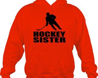Eddany My Favorite Underwater Hockey Star Calls me mom Women Hoodie