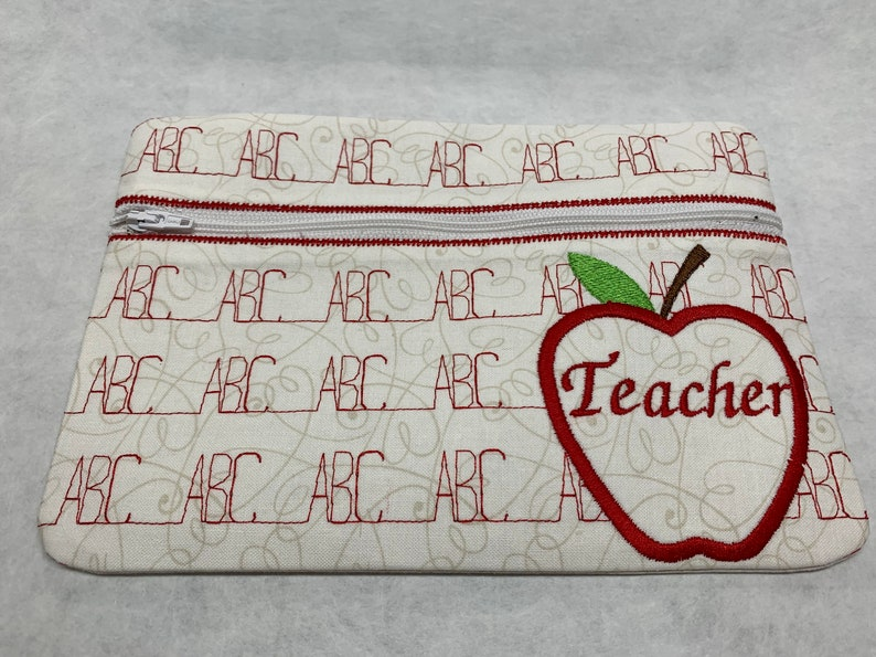 personalized CoWorkers Gift Teacher Appreciation Educator Gift Teacher thank you Teacher Gift School Secretary Group Gifts