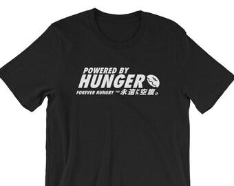 74b120f9e634 Powered hunger forever hungry tee jpg 340x270 Bape designs