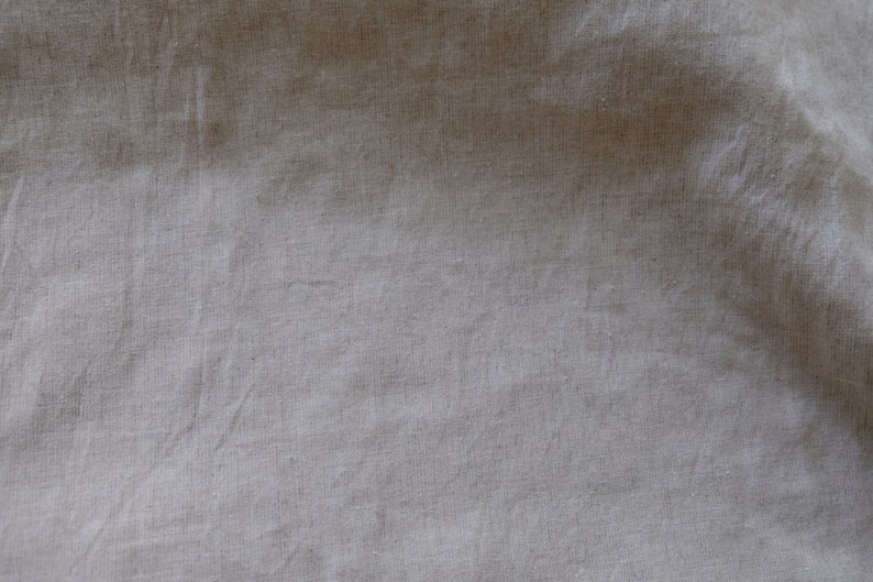 Throw Pillows Decor Cushions Decorative Pillows SALE!!!Handmade Linen Pillow Cover -Decorative Pillow Decor Linen Pillows