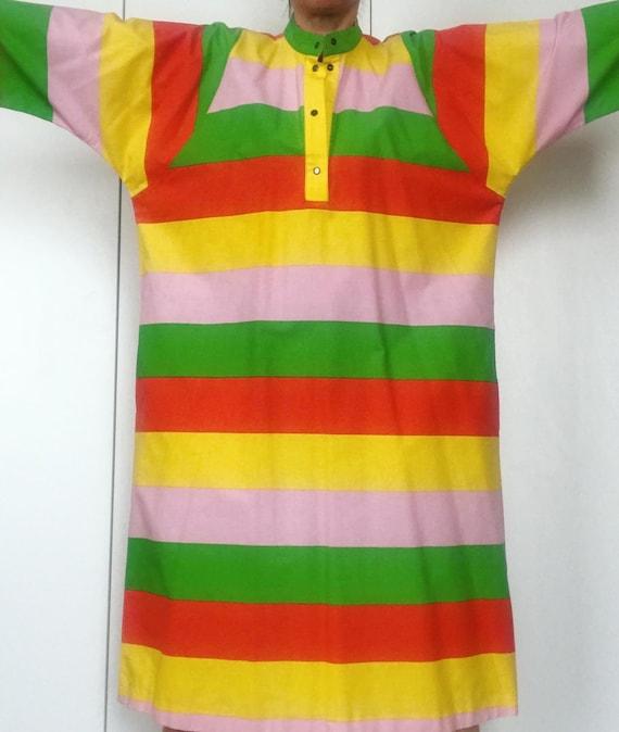 VUOKKO ESCOLIN NURMESNIEMI's Iconic 4 Stripes Ele… - image 2