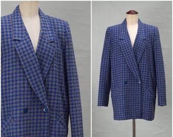 f40fc01f9dcc Tweed jacket