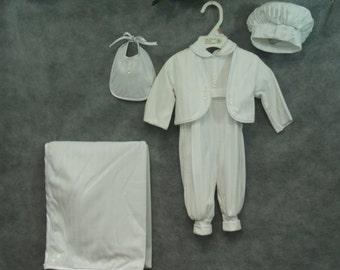 f5f142c8c Vintage Baby Boys' Clothing | Etsy