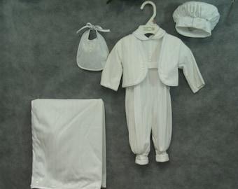 b14f63891d98 Vintage Boys  Clothing