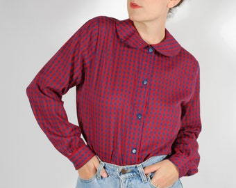 BLOUSES / TOPS