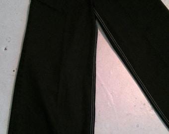 854cb05127e MOS phat pants rave pants