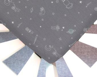 f3dd98942de Trendy Handmade Textiles For Baby by LittleMooseByLiza on Etsy