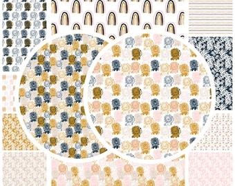 Lion, Palm, Rainbow Nursery: Crib Bassinet Cradle Play Yard Nursing Pillow Baby Nest Oval Crib sheet cover