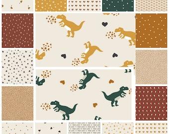 Hearts, Dinosaurs, Sun Boho Nursery:  Play Yard, Deluxe, Grande, Sleepi, Bassinet. Cradle, Nursing Pillow, Wave, Cloud, baby nest