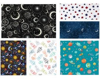 Nursery Sheets for Crib, Bassinet, Play yard, Co-sleeper: Nestig Wave & Cloud, Sleepi, Mini Crib, Nuna, Guava, Dock, Nursing Pillow, Joovy