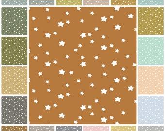 Star Light Nursery Crib Sheet:  Play Yard, Deluxe, Grande, Sleepi, Bassinet. Cradle, Nursing Pillow, Wave, Cloud, baby nest