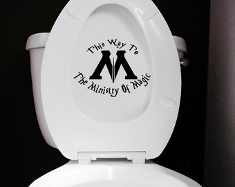 Hilarious Iron Throne Toilet Decal Game Of Thrones Inspired