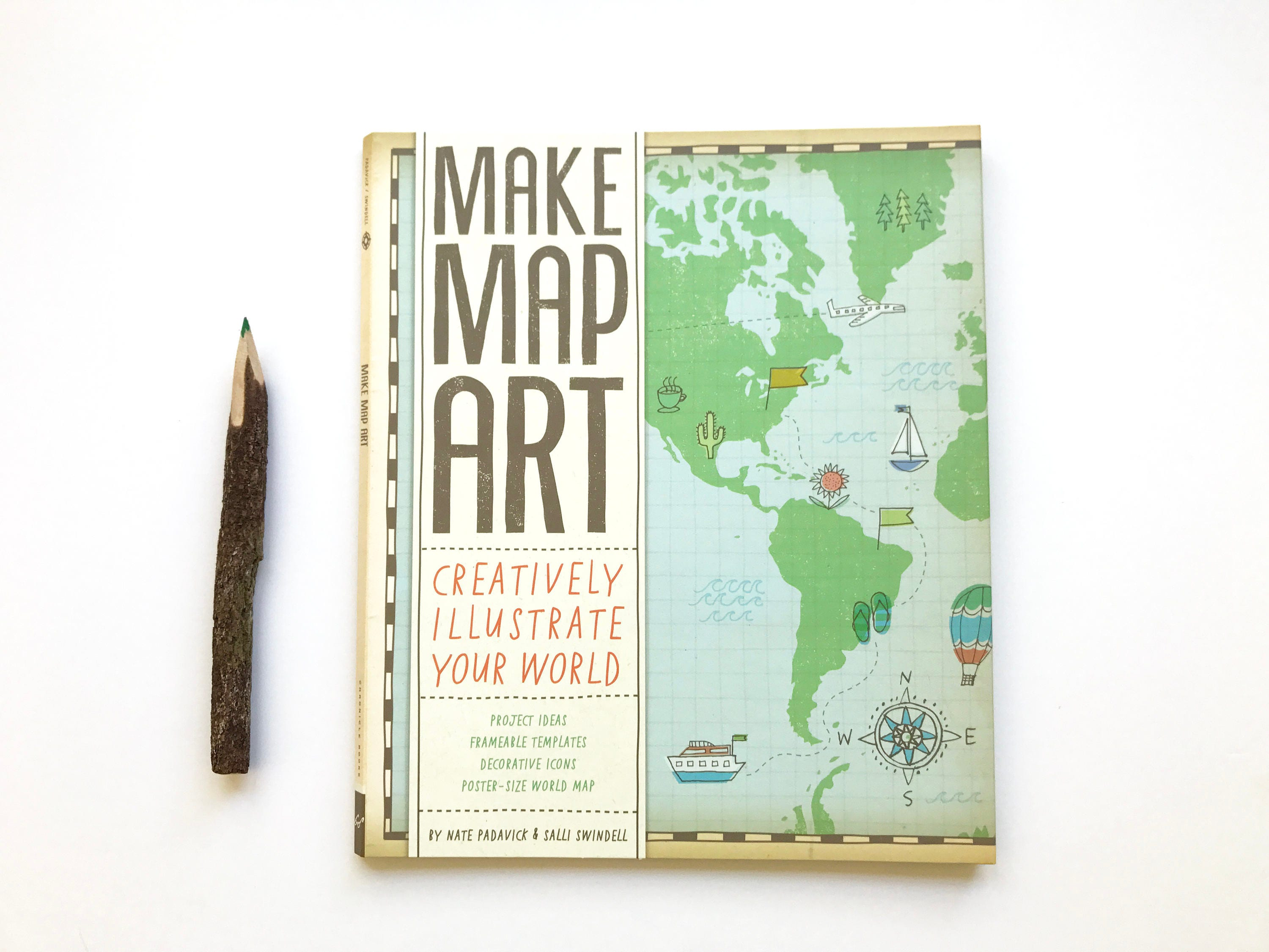 Make map art creatively illustrate your world gumiabroncs Choice Image