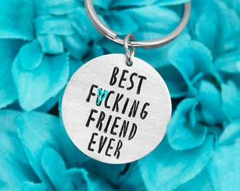Funny Gifts For Best Friends, BFF Swear Gifts For Friends Birthday Gifts, Novelty Gifts, Mature Humour, Sassy Curse Word Gifts For Her