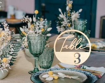Rustic wedding table numbers, Modern wedding centerpieces, Rustic centerpieces, Wedding Table Numbers, Rustic Wedding Decor