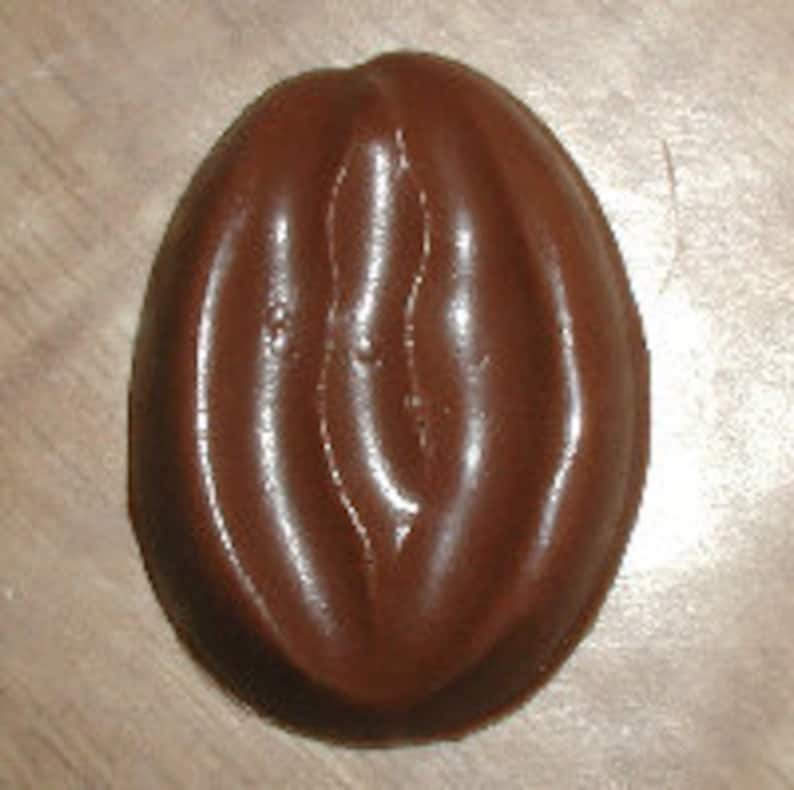 Chocolate vigina