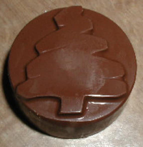 Groom Oreo® Cookie Embed Chocolate Candy Mold