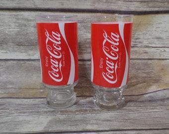 Coca cola crate | Etsy