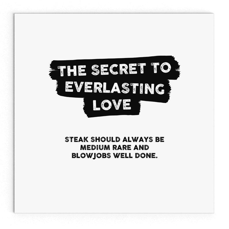 Steak ans blowjob dag Ebony zelfgemaakte sex