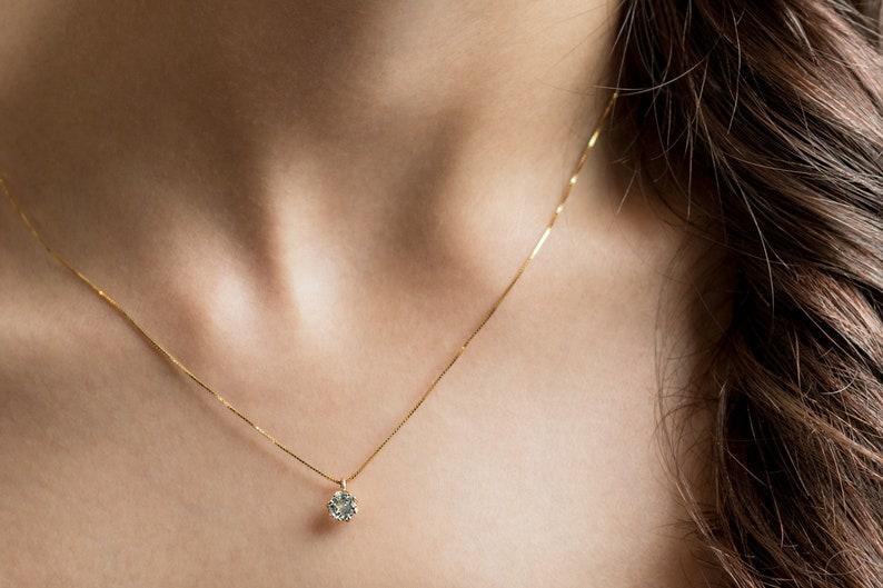 Jinxian Tassels Drop Earrings Boho Fashion Dangling Gold Plated Studs Vintage