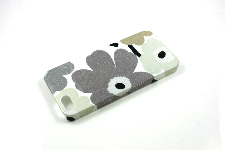 sports shoes 19a0d c3069 Unikko iPhone 7 / 7 Plus / 6 / 6s / 6 Plus / 5s / 5c / SE / 4 / 4s / iPod  classic / iPod Touch 5 hard case wallet