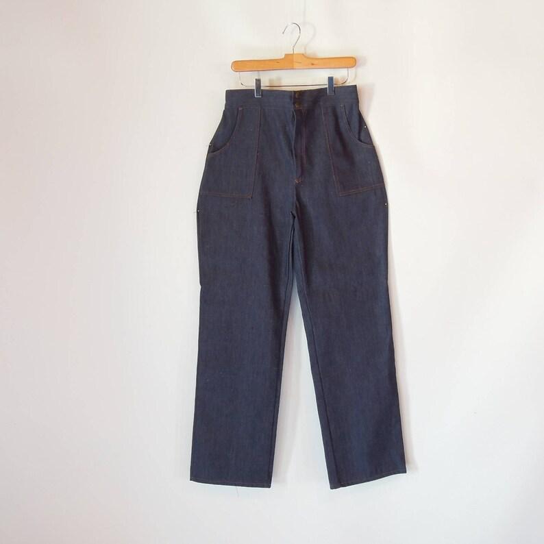 Jeans For Women Sears