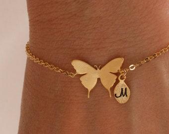 mollisjewelry