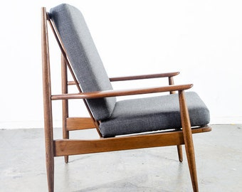 Spindle Back Chair Etsy