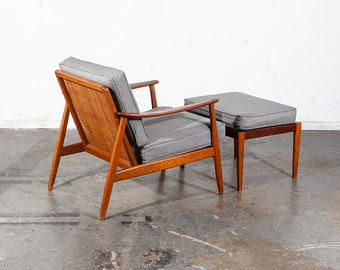 Fine Mid Century Sacramento Northern California By Pabps2019 Chair Design Images Pabps2019Com