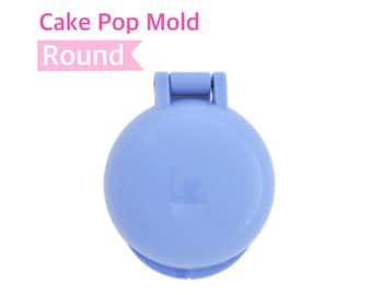 Objective Plastic Sphere Bath Bomb Water Ball Cake Moulds Baking Pastry Chocolate Round Kitchen Bathroom Accessories For Fast Shipping Bath & Shower
