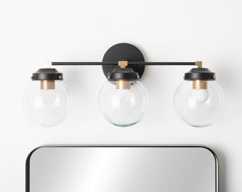 Multi-function rotation wall lamp rocker Arm Pulldown reading wall lamp Sconces
