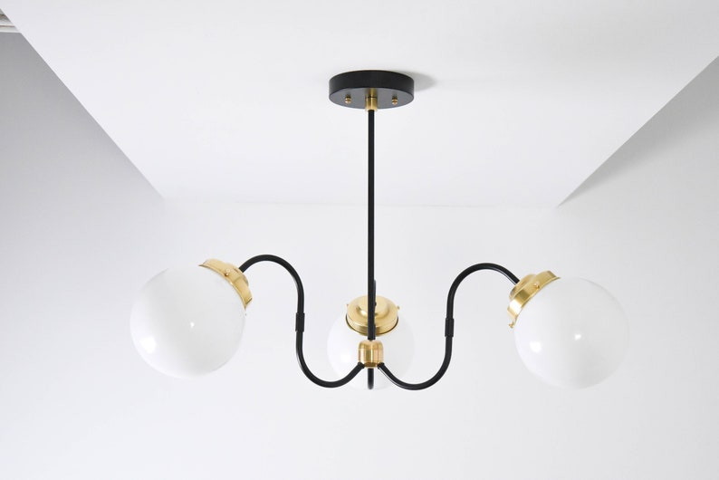 Plafoniere Da Interni A Led : 441 442 443 design lampada da soffitto plafoniera