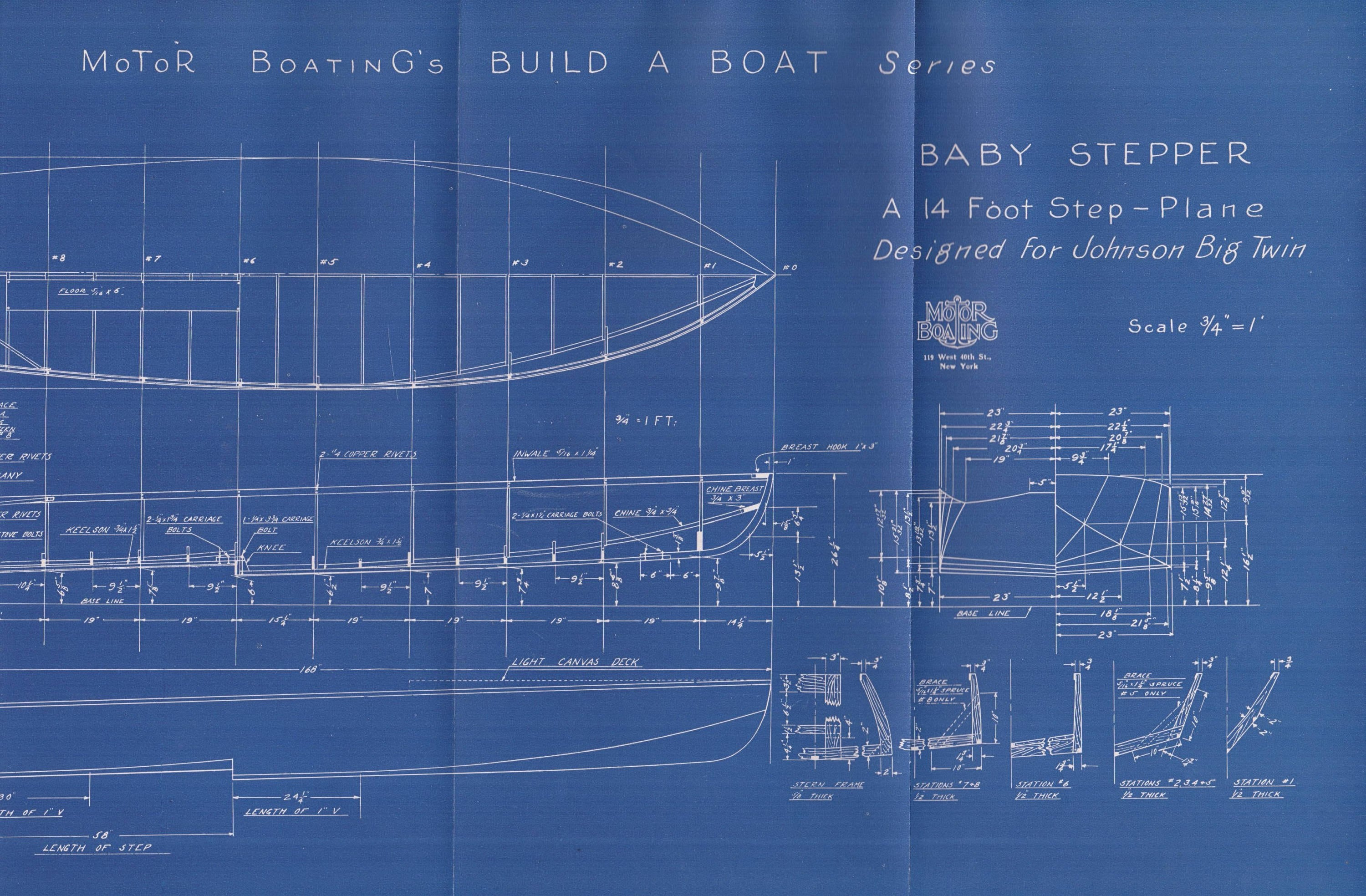 1927 antique blueprint vintage ship blueprint boat blueprint step 1927 antique blueprint vintage ship blueprint boat blueprint step plane boat nautical art urban industrial decor malvernweather Gallery