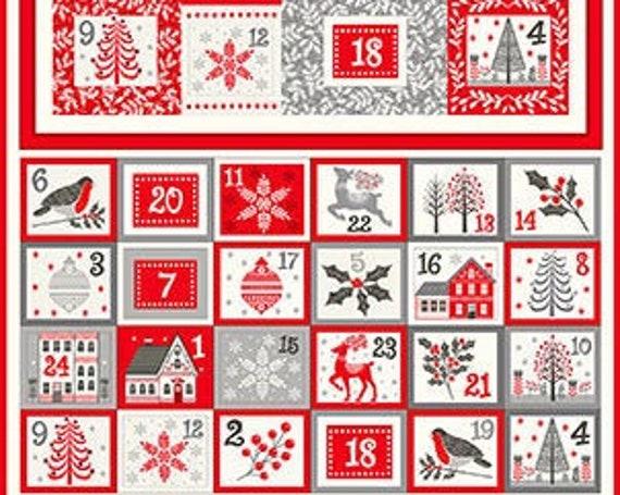 Joy Advent Calendar 2223-1
