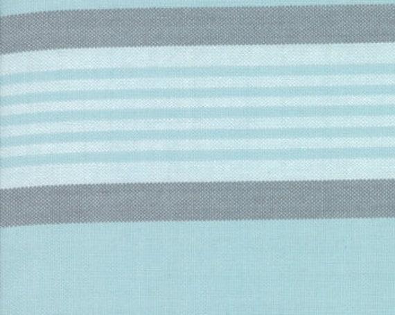 Rock Pool Toweling 992254- 16 inch x 1/2 yd