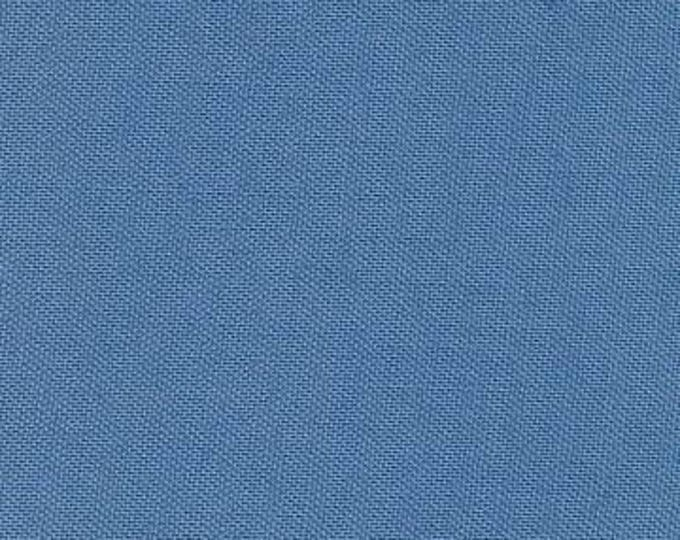 Devonstone Collection Solids - Blue DV105