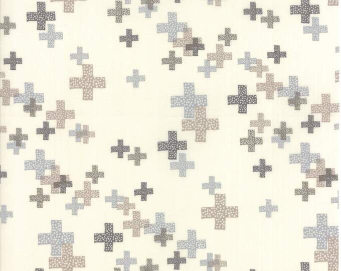 Modern Backgrounds Colorbox 164420 - 1/2yd