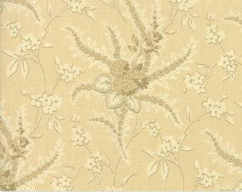 Susanna's Scraps by Betsy Chutchian - 3158011 - 1/2yd