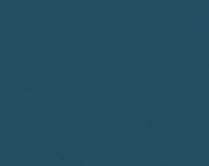 Devonstone Collection Solids - Storm Blue DV120