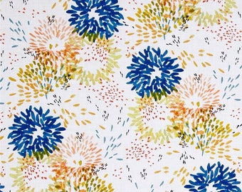 Aria Cotton Lawn 420232 - 1/2yd