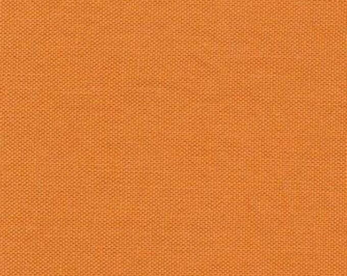Devonstone Collection Solids - Light Orange DV110
