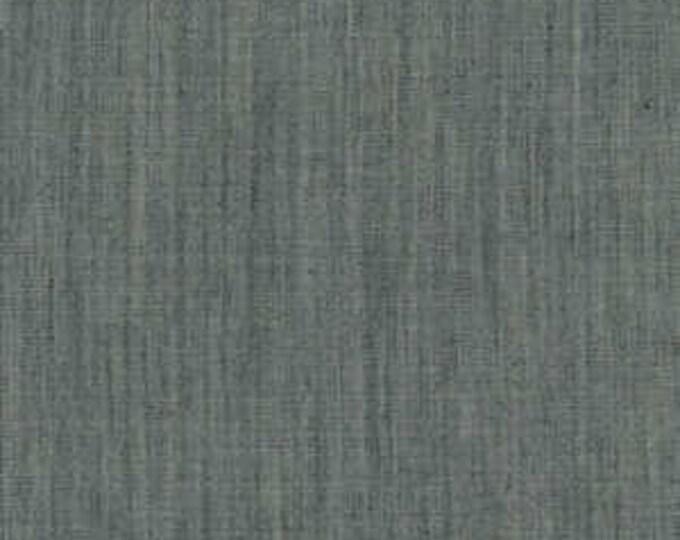 AGF Denim Studio - Cool Foliage - 58 inch x 1/2yd
